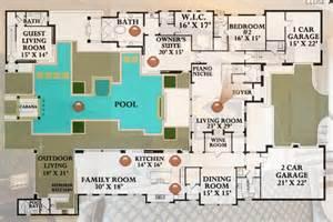 golden floorplan disney golden oak floor plan home design and inspiration