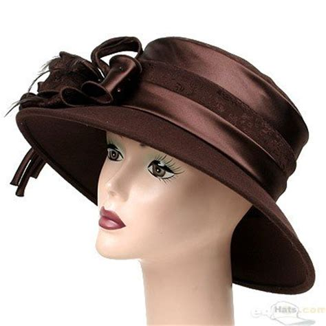 big hats for hat designs pictures