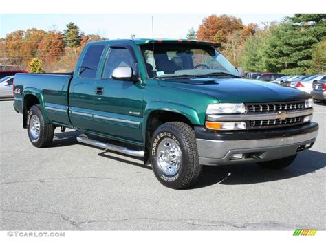 download car manuals 2001 chevrolet suburban 2500 lane departure warning service manual car repair manual download 2000 chevrolet silverado 2500 auto manual service