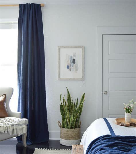 Bathroom Floor Tiles Northton 28 Modern With A Pinch Interior Modern Sofa With