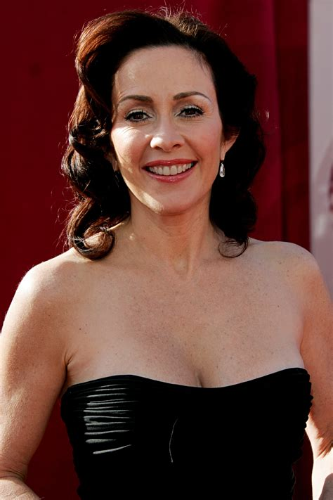 patricia heaton middle hot girls wallpaper patricia heaton cma hot girls wallpaper