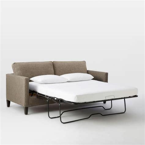 decorar cama en sofa las 25 mejores ideas sobre sofa cama matrimonial en