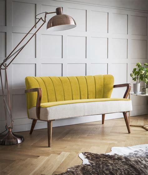warm mustard living room ideas modern sofa designs sofa