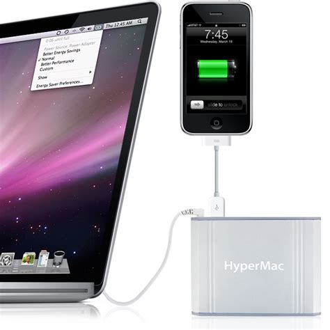 Charger Macbook Pro Di Ibox image gallery macbook external battery charger