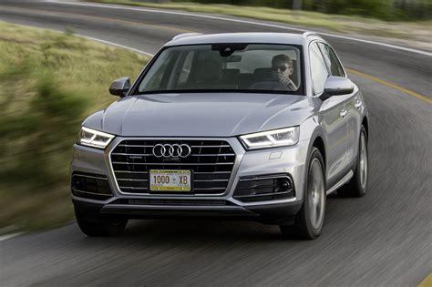 first audi ever made 100 first audi ever made 2015 audi s3 sedan first