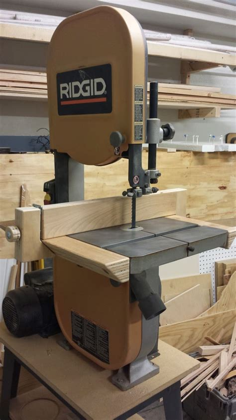 woodworking bandsaw accessories  jigs images