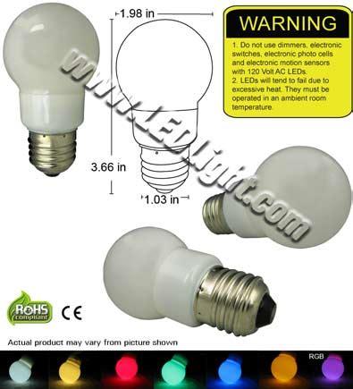 appliance light bulb led standard appliance led light bulb household led lights