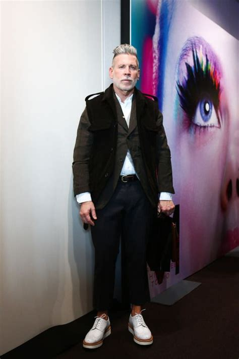 how old is nick wooster 17 best images about nick wooster aiden shaw on