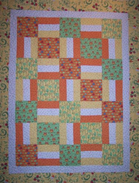 Flannel Quilt Pattern by Quilt Patterns Flannel 171 Free Patterns