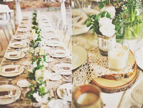 greece destination wedding white wedding ideas wedding decorations grecian wedding greece