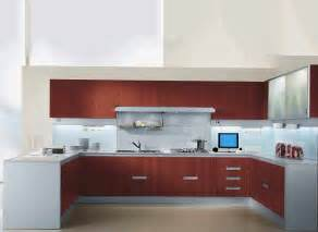 Kitchen Office Furniture Kitchen Cabinets Quality Home Furniture In Lagos