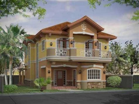 front view house designs 10 home design front view images modern house design
