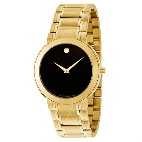 movado stiri 0606941 s watches