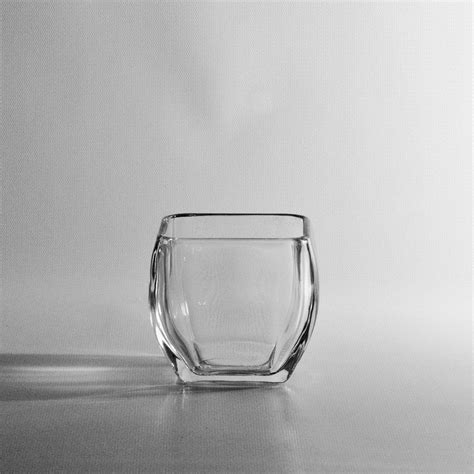 Square Glass Vases Wholesale by Wholesale Discounts On Rounded Square Glass Vases In San
