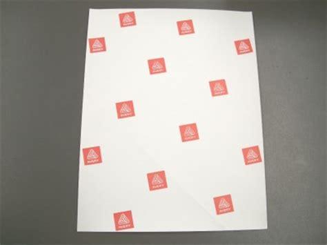 avery inkjet printable sticker paper avery sticker paper 5 pcs full sheet 8 1 2 x 11 white ebay