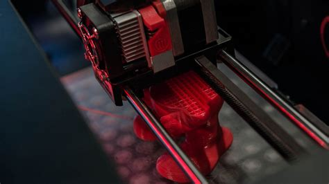 wallpaper 3d printer makerbot founder 3d printing and the quot next industrial
