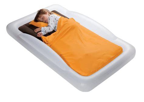 amazoncom  shrunks indoor travel bed baby