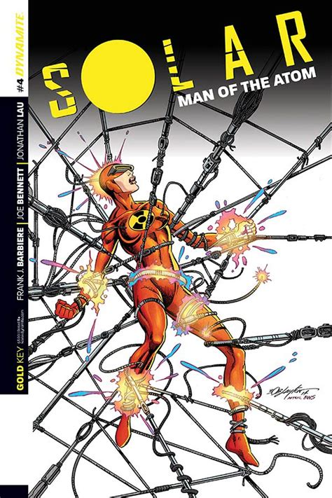 Bob S Garage Layton by Variants Best Of The Week 13th Dimension Comics
