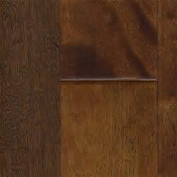 engineered flooring bruce engineered flooring distressed