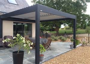 Le Pergola by Search Google And Pergolas On Pinterest