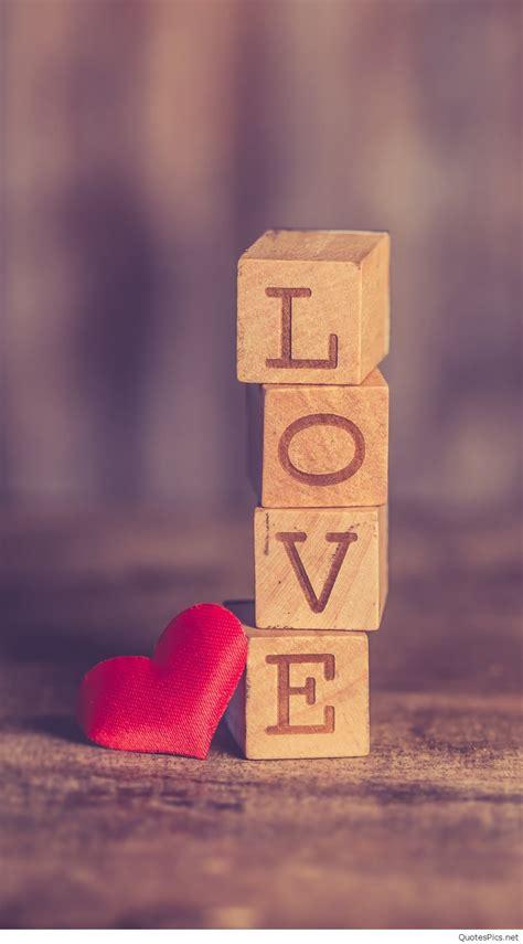 wallpaper hd cute love download cute love wallpapers for mobile phones hd