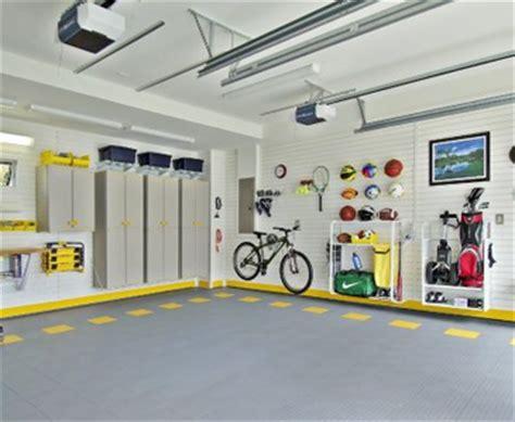 Garage Tek Garagetek Organize Your Garage