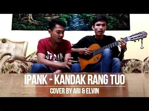 belajar kunci gitar dear god chord ipank lagu lama mp3 download stafaband