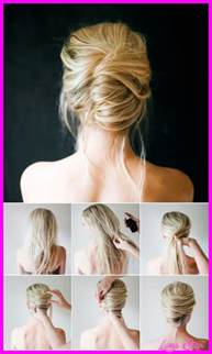 step bu step coil hairstyles step by step hairstyles hairstyles fashion makeup