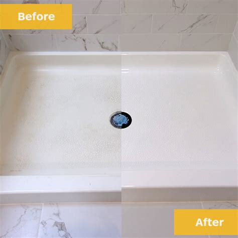 bathtub refinishing kansas city countertop refinishing bathtub refinishing best kansas