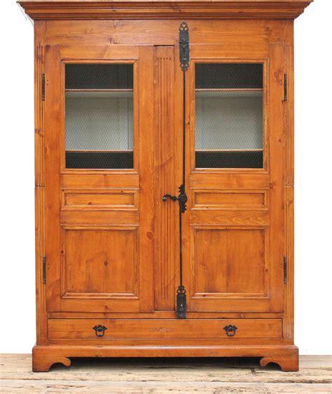 farmhouse armoire regan farmhouse armoire wardrobes and armoires by