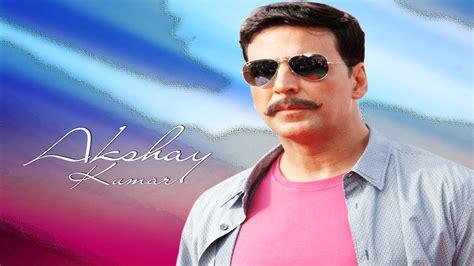 film india akshay kumar akshay kumar facebook picture and images
