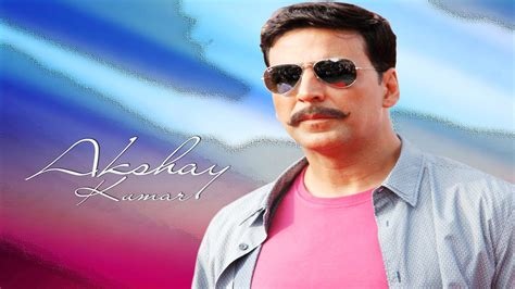 Akshay Kumar Facebook Picture And Images