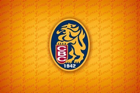 imagenes de los leones del caracas nuevas leones del caracas present 243 su nueva colecci 243 n de