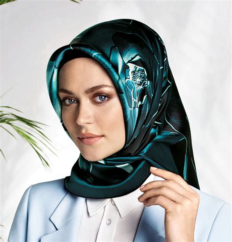 pinterest black woman with headscarf modest silk printed head covers for women girls hijab