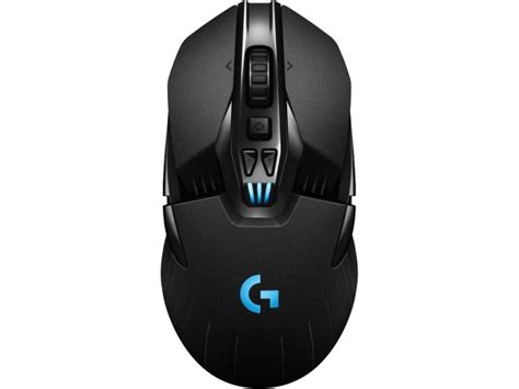 discord logitech rgb today s top five 13 top 5 gaming mouse steemit