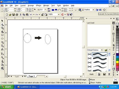 membuat gambar bergerak corel draw all anime membuat gambar manusia dengan corel draw