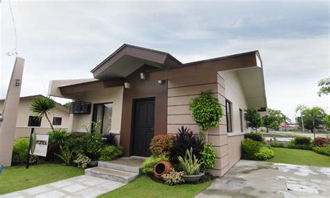 small modern house designs philippines small modern house small modern house designs philippines modern bungalow