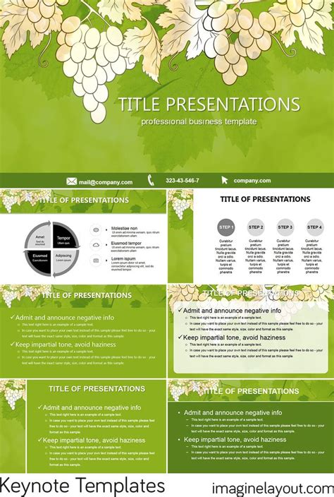 keynote themes for teachers 28 best images about free keynote templates free keynote