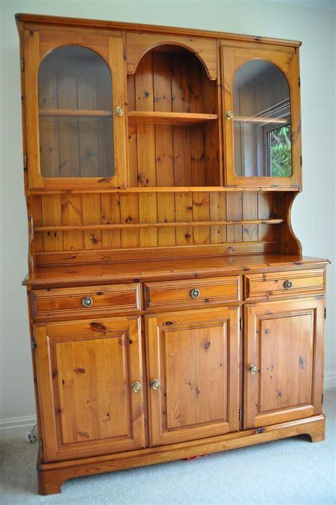 Ducal Pine Dresser by Rosedale Ducal Pine Dresser Ebay Dressers And Pine