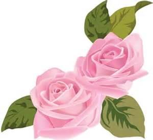 Flor rosa vetor 52 im 225 genes predise 241 adas clip arts im 225 genes