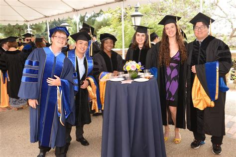 Ucla Extension Pre Mba Classes by Creative Writing Masters Ucla What Is The Extended Essay