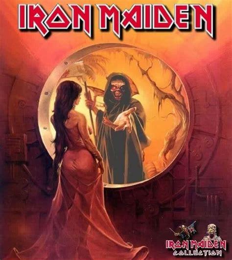 imagenes de calaveras de iron maiden mejores 740 im 225 genes de iron maiden en pinterest bandas