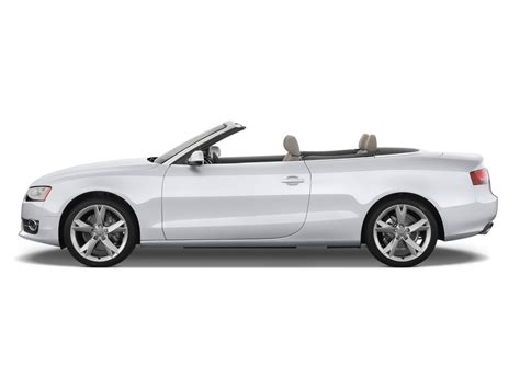 Audi A5 Crashtest by 2011 Audi A5 Safety Review And Crash Test Ratings The