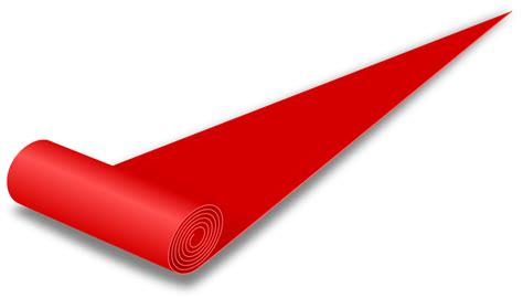 tappeto rosso sabato inaugurazione tappeto rosso da rapallo a