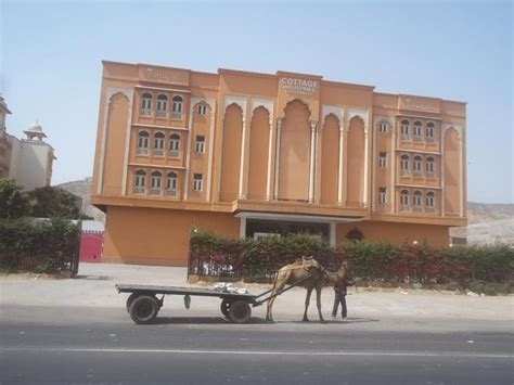 cie cottage industries exposition ltd jaipur