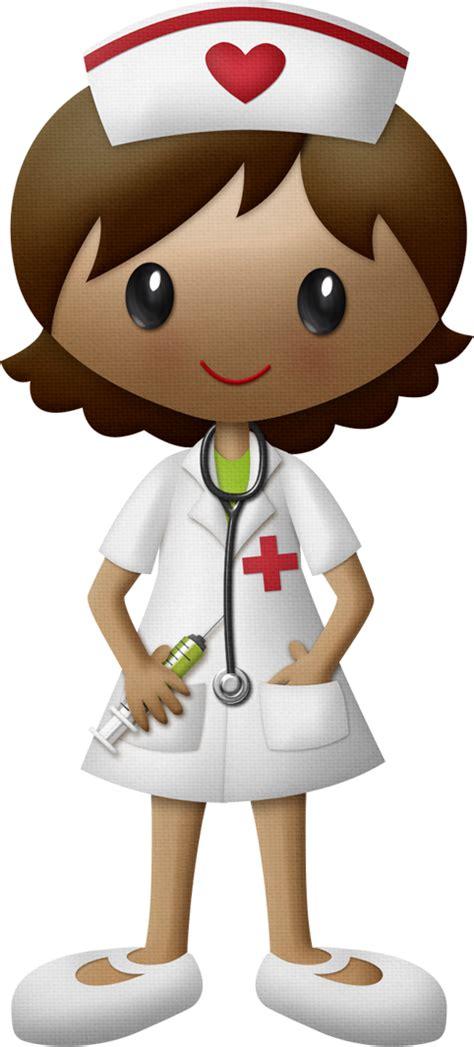 imagenes animadas enfermeria enfermeria