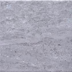 parallel dark grey ceramic floor tile bct15994