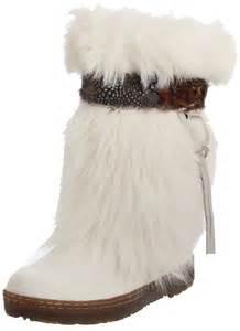 Fashion trends winter 2013 boots fashion 2016