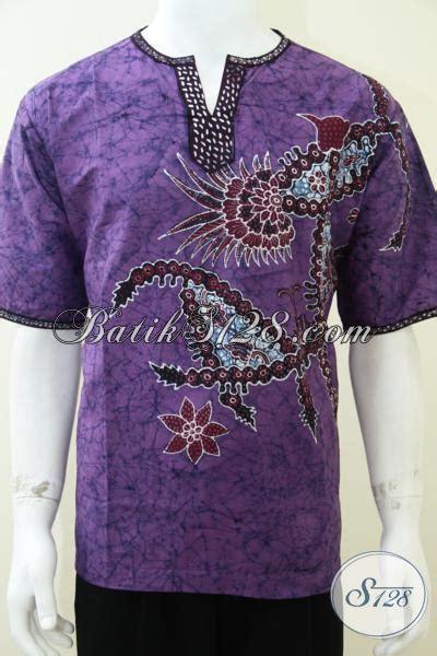 Mukena Batik Kode Mb 223 batik koko untuk kado hadiah lebaran motif modern unik