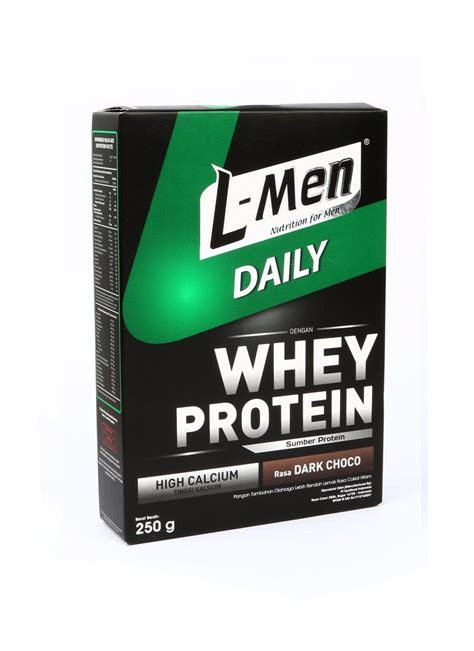 Whey Bubuk l bubuk hi protein for chocolate box